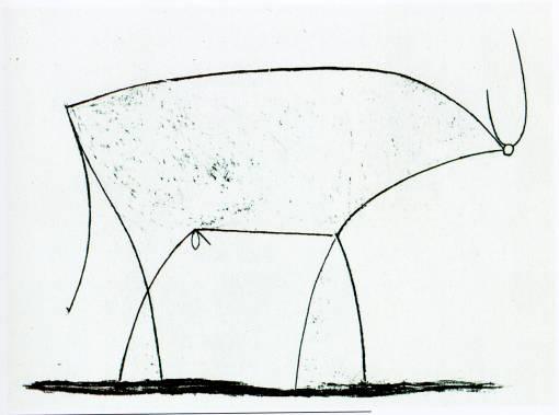 bull11.jpg